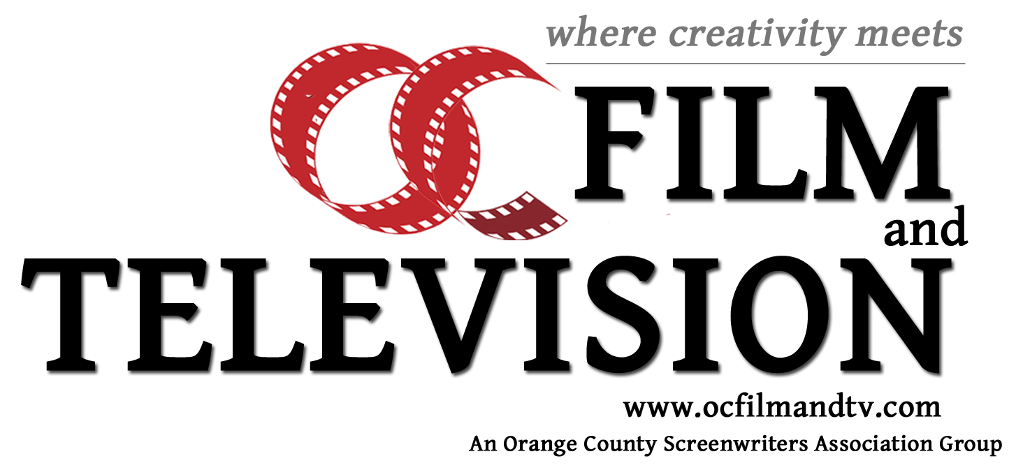 oc film and television