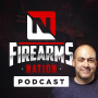 Artwork for FNP 066 : Audio Replay of Firearms Nation Live - With Yong Lee
