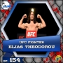 Artwork for Elias Theodorou
