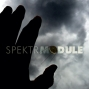 Artwork for SPEKTRMODULE 31: Airborne