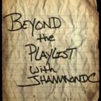 Artwork for Beyond the Playlist with JHammondC: Don Schiff