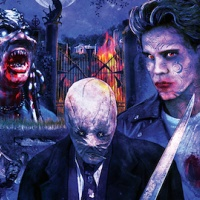 House of Horrors Episode 13 - Nightbreed: Director's Cut