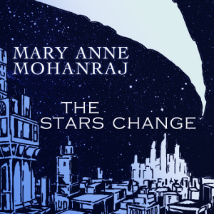 Episode 293 - The Night Air by Mary Anne Mohanraj
