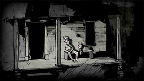 Jason Carpenter - Animator - Carpenter Bros. Animation and The Renter