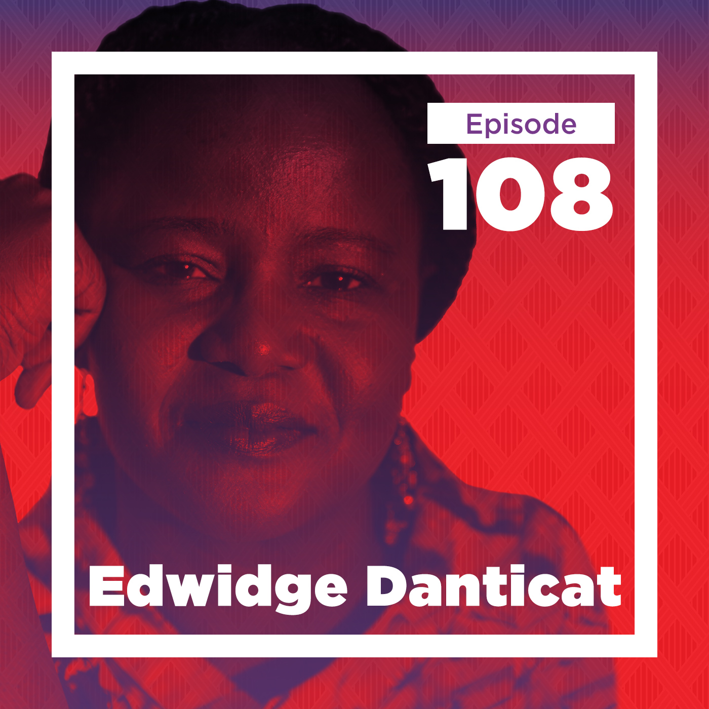 Edwidge Danticat on Haitian Art and Literature