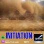 Artwork for 04 03: INITIATION