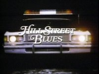 Episode #62 -- Hill Street Blues