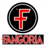 Artwork for 116 - Interview with FANGORIA Editor-in-Chief Phil Nobile Jr.