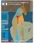 """Artwork for #52 Fernando Reyes """"Just Get A Retrospective"""""""