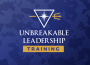 Artwork for 3: Being Trainable: the Navy SEAL Way