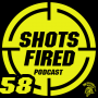 Artwork for Shots Fired 58:  Russian Ammo Crisis and Gun P0rn