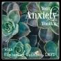 Artwork for Episode #18: How To Heal Self-Blame With Self-Forgiveness (Ho'oponopono Meditation)