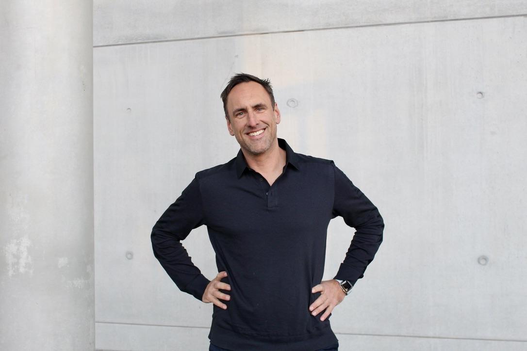 Apps erstellen und Geld verdienen - Ex-Apple Manager gibt Tipps, Tom Sadowski #624