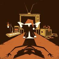 DVD Verdict 930 - F This Movie! (Gremlins)