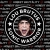 A conversation with Lou Brutus-Sonic Warrior show art
