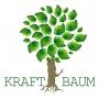 Artwork for 059 wood wide web Waldzeit