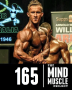 Artwork for Ep 165 - The real power of Carbohydrates with Dean Mckillop