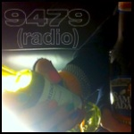 9479 Radio 89: Two Thousand and Fourteen Acceptable Words