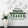 Artwork for 064 Magische Berufungs-Fragen - Wie Fragen Dir helfen Deine Berufung zu finden und erfolgreich zu leben!