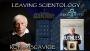 Artwork for Ron Miscavige on Leaving Scientology