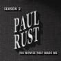 Artwork for Paul Rust