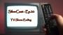 Artwork for SiberCast - Ep20 - TV Shows Ending