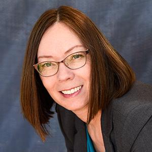 Laura Albright