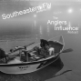 Artwork for S1 E1: Guest- Susan Thrasher, Owner of Southern Brookies Fly Fishing