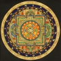 Artwork for #11 - Brendan and Paige, Film Discussion