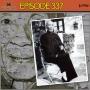 Artwork for Episode 337 - Ip Man