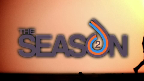 The Season 2 is Alive