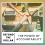 Artwork for The Power of Accountability