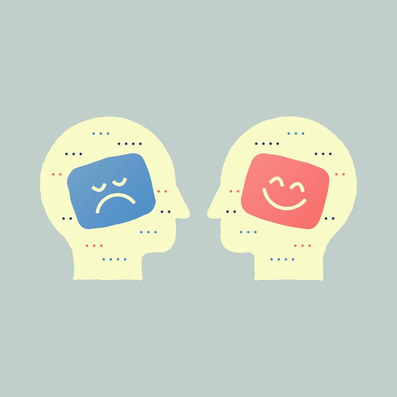 MNV #10: Největší přítel a nepřítel je v naší hlavě
