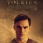 Artwork for Tolkien