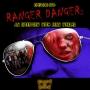 Artwork for EPISODE 079- RANGER DANGER: AN INTERVIEW WITH JENN WEXLER