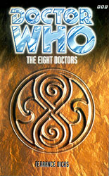 Episode 3: The Eight Doctors