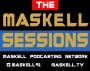 Artwork for The Maskell Sessions - Ep. 266