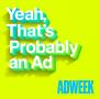 Artwork for 38 - McDonald's & Skittles Pull Ads | Roseanne Returns | NBC Dominates