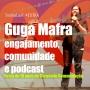 Artwork for SerifaCast #EXTRA Guga Mafra sobre comunicação e podcast