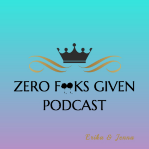 ZeroFucksGiven's podcast