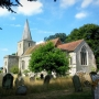 Artwork for England's Most Haunted Village