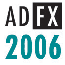 No.24: Ad Fx Advertising Effectiveness Awards: Mc Donalds and Deep River Rock Case Studies