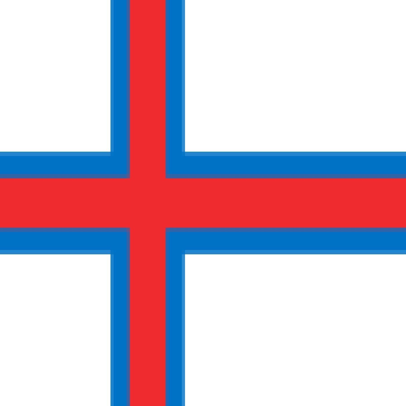 The Faroe Islands Podcast show art