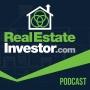 Artwork for How to Invest in Probate Real Estate w/Sharon Vornholt