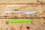 Artwork for 3 Easy To Use Seedling Transplanting Tools - DIY Garden Minute Ep.188