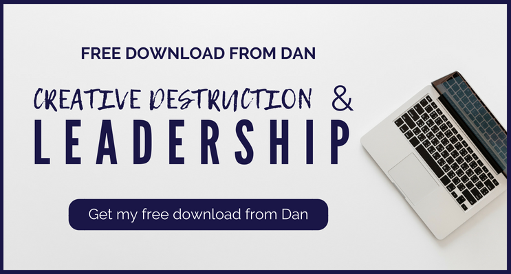Get a Free download from Dan