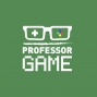 Artwork for 058 David Chandross brings gamification to healthcare education