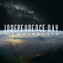 Artwork for Ep. 072 - Independence Day: Resurgence