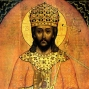 Artwork for A Prayer to Christ the King: For Our True Peace and Happiness