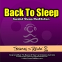 Artwork for Get Back To Sleep - A Guided Meditation for Sleeping